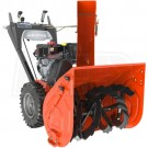 Ariens Professional Hydro 28 Electric Start EFI Model 926068 Two Stage Snow Blower