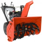 Ariens Professional Hydro 36 Electric Start Model 926070 Two Stage Snow Blower 2017