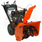 Ariens Professional Hydro 32 Electric Start Model 926071