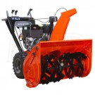 Ariens Professional Hydro 36 Electric Start Model 926072 Two Stage Snow Blower 2017