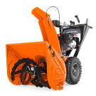 Ariens Professional 28 Electric Start Model 926077 Two Stage Snow Blower