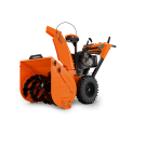 Ariens Professional Hydro 28 Alpine Edition EFI Model 926080 Two Stage Snow Blower Limited Edition