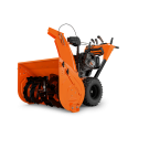 Ariens Professional Hydro 36 EFI Model 926081 Two Stage Snow Blower