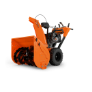 Ariens Professional 32 Electric Start Model 926082 Two Stage Snow Blower