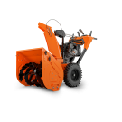 Ariens Professional 28 Electric Start Model 926083 Two Stage Snow Blower