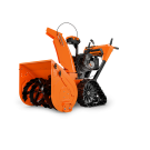 Ariens Hydro Professional Rapid Track 28 Electric Start Model 926084 Two Stage Snow Blower