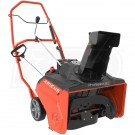 "Ariens Professional SSRC 21"" 938025 - 208cc Remote Chute Single Stage Snowblower"