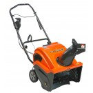 "Ariens Path-Pro SS21 938033 208EC 21"" Single Stage Electric Start w/ Remote Chute Snow Blower"