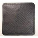 Ariens 30 in. X 36 in. Heavy Duty Protective Floor Mat 70707600