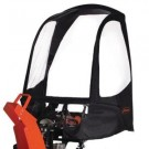 Ariens Deluxe Two-Stage Snow Blower Cab 72408000