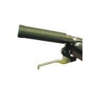 Ariens Hand Warmer Accessory Kit 72000700