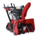 "Toro Power TRX Heavy Duty Track Snowblower 28"" Model 38890 Two Stage snowblower 1428 OHXE"