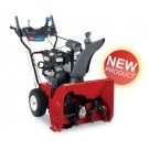 Toro Power Max 724 OE Electric Start Model 37770 Two Stage Snow Blower