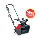 Toro Power Curve 1500 Electric Model 38371 Snow Blowe