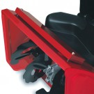 Toro Two Stage Snow Blower Weight Kit Fits all Power Max Models 107-3815