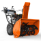 Ariens Platinum 30 SHO Electric Start Model 921051 Two Stage Snow Blower