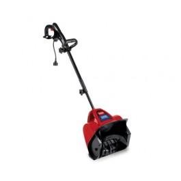 toro_power_shovel_electric_model_38361_snow_blower