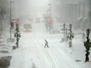 minneapolis_blizzard