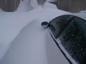 snow_car_driveway