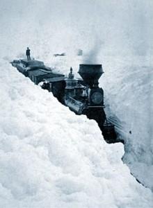train_blizzard